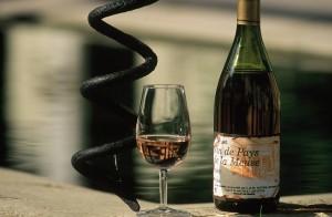 Côtes de Meuse Gris + Verre